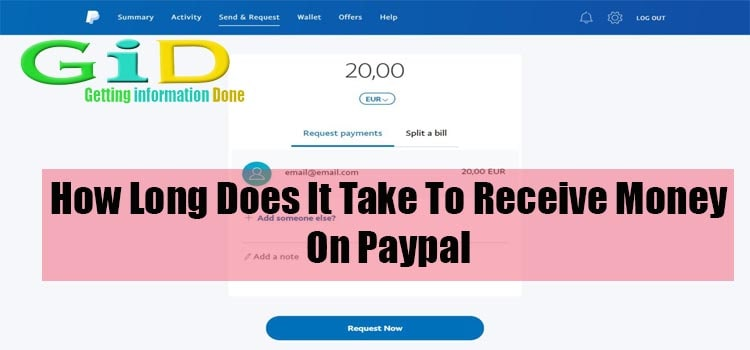 How do I remove PayPal from Google Pay