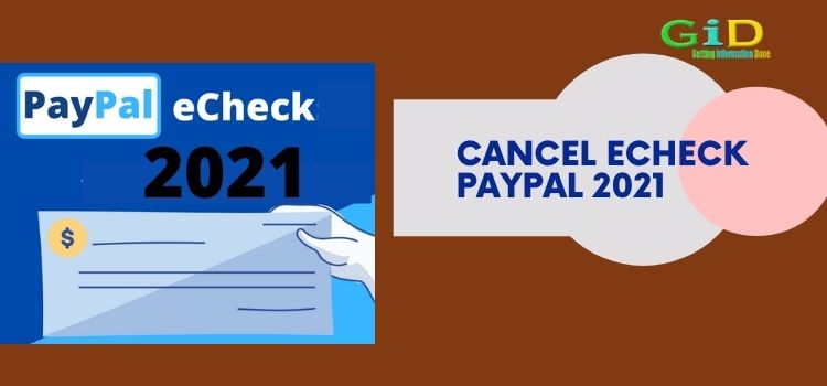 Can I cancel a payment that I've already sent
